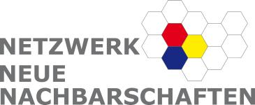 Logo von Netzwerk Neue Nachbarschaften